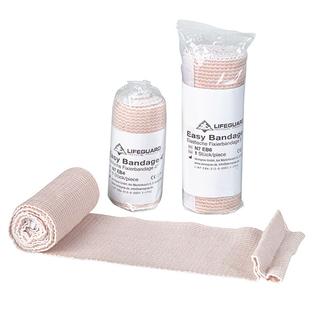 Lifeguard Easy bandage 6 inch
