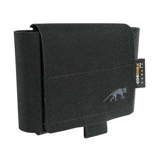 Tasmanian Tiger Glove pouch MK2