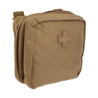 5.11 6 by 6 medic kit IFAK