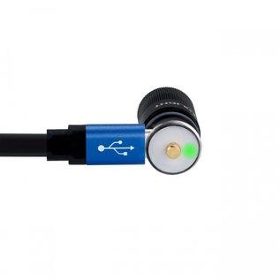 Olight I3R EOS mini light