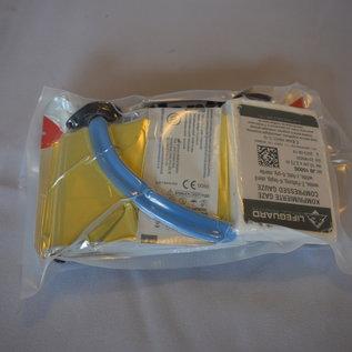 EMTsets Chest pocket kit