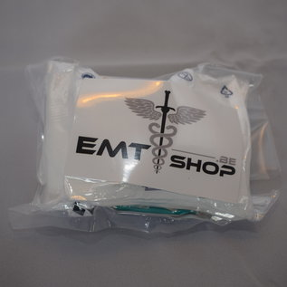 EMTsets Mini EHBO kit