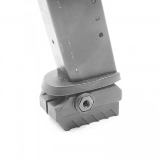 Mantis Universal floor plate adapter