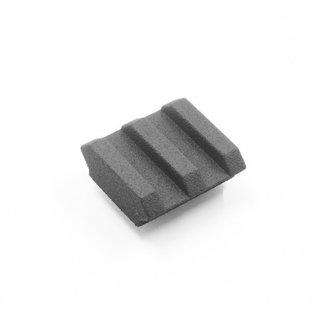 Mantis Universal floor plate adapter