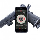 Mantis X 10 shooting performance system