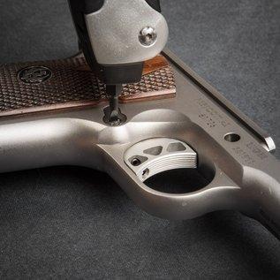 Real avid Gun tool