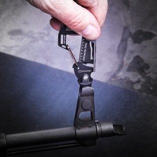 Real avid Micro tool - AK47