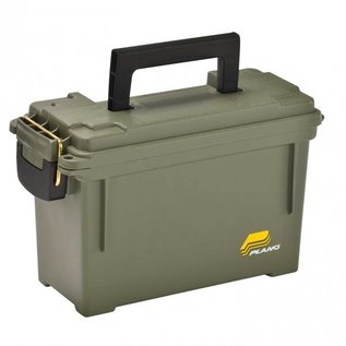 Plano Small ammo box