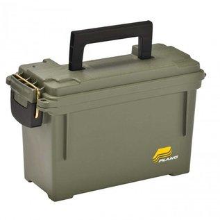 Plano Small ammo box