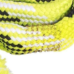Breakthrough Battle rope 9mm .22/.223