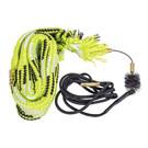 Breakthrough Battle rope  12gauge