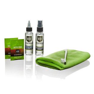 Breakthrough Basic cleaning set