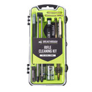 Breakthrough Vision rifle cleaning kit - AR15