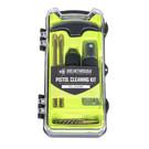 Breakthrough Vision pistol cleaning kit - .22