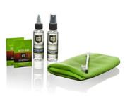 Cleaning & maintenance kits