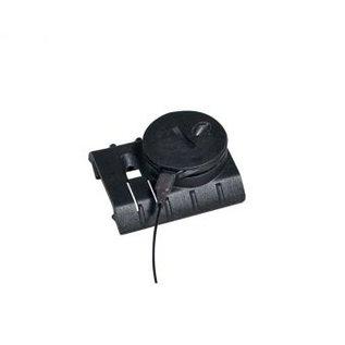 Vortex CR2032 battery holder