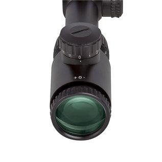 Vortex Crossfire II 3-9x50 V-brite