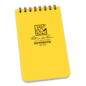 Rite in the rain Top spiral all weather notebook