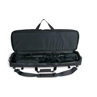 Tasmanian Tiger Modular rifle Bag