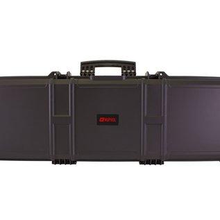 Nuprol Gun case XL wave foam