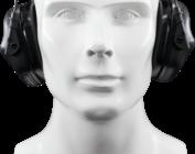 Gezichts en gehoorbescherming