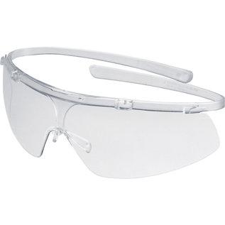 Uvex Super G shooting glasses