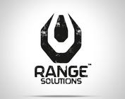 Range solutions
