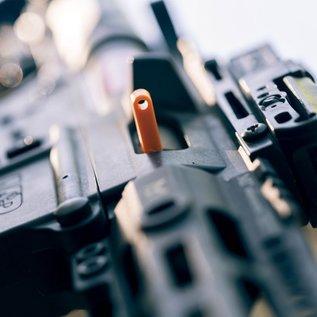 Safe tech 223 SAF.T. round