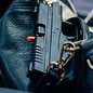 Safe tech 9mm SAF.T. round