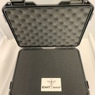 emt Hard case model 1