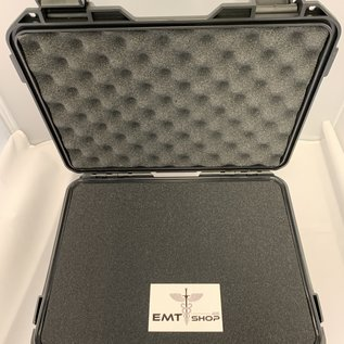 emt Hard case model 1
