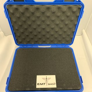 emt Hard case model 2