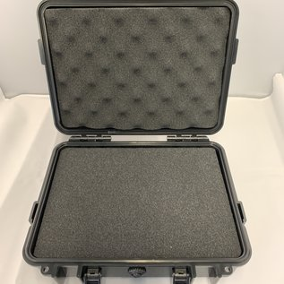 emt Hard case model 3