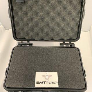 emt Hard case model 4