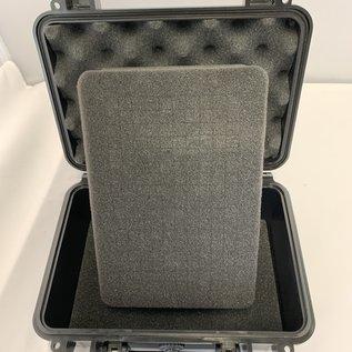 emt Hard case model 5