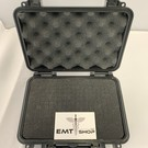 emt Hard case model 5