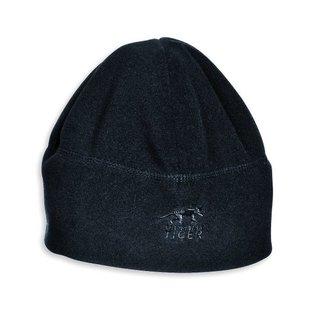 Tasmanian Tiger Fleece cap