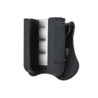 EMT Shotgun shell holder