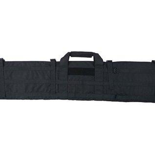 Primal gear Sniper gun bag 120cm