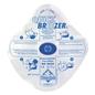 HUM Quick breezer CPR aid
