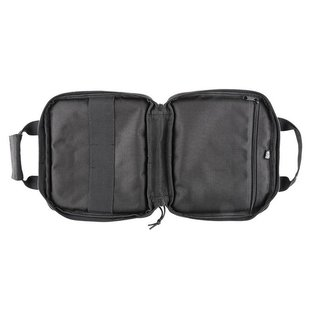 Primal gear Pistol bag