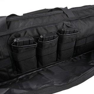 Primal gear Smilidon gunbag 95cm