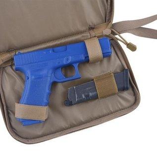 Primal gear Small pistol cover