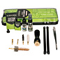 Breakthrough Vision rifle cleaning kit - AR10/.30