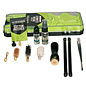 Breakthrough Vision shotgun cleaning kit - caliber 20