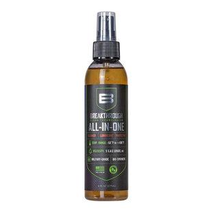 Breakthrough All in one 177 ml spray