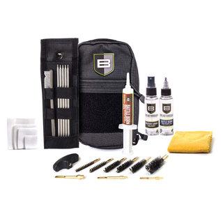 Breakthrough Loc-U rod cleaning kit