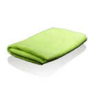 Breakthrough Micro fiber cloth (2 pack)