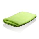 Breakthrough Microvezel doeken (2 pack)