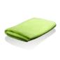 Breakthrough Micro fiber cloth (2 pack)